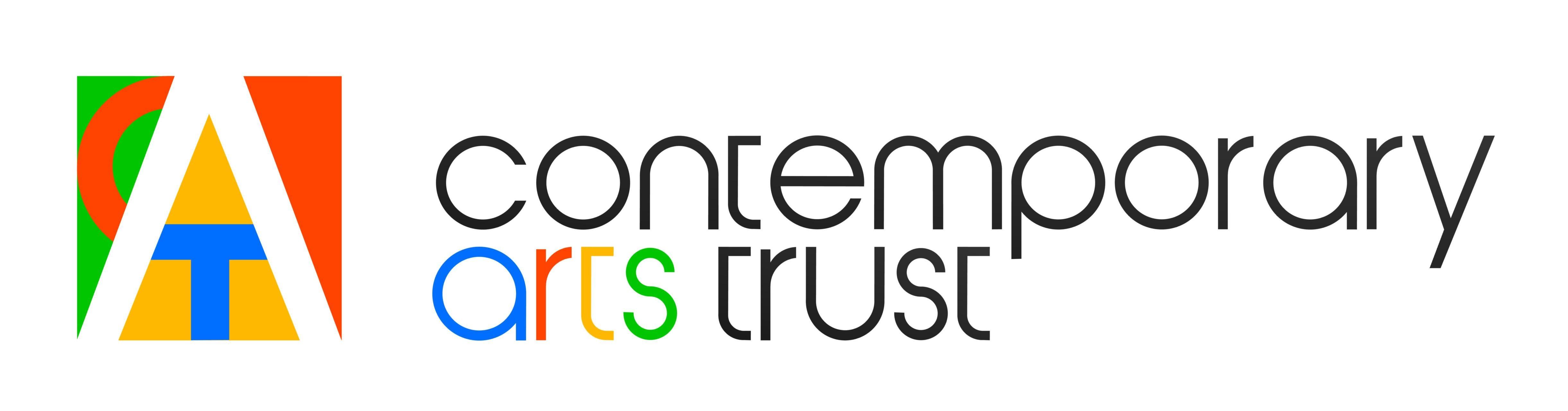Contemporary Arts Trust £1000 Prize