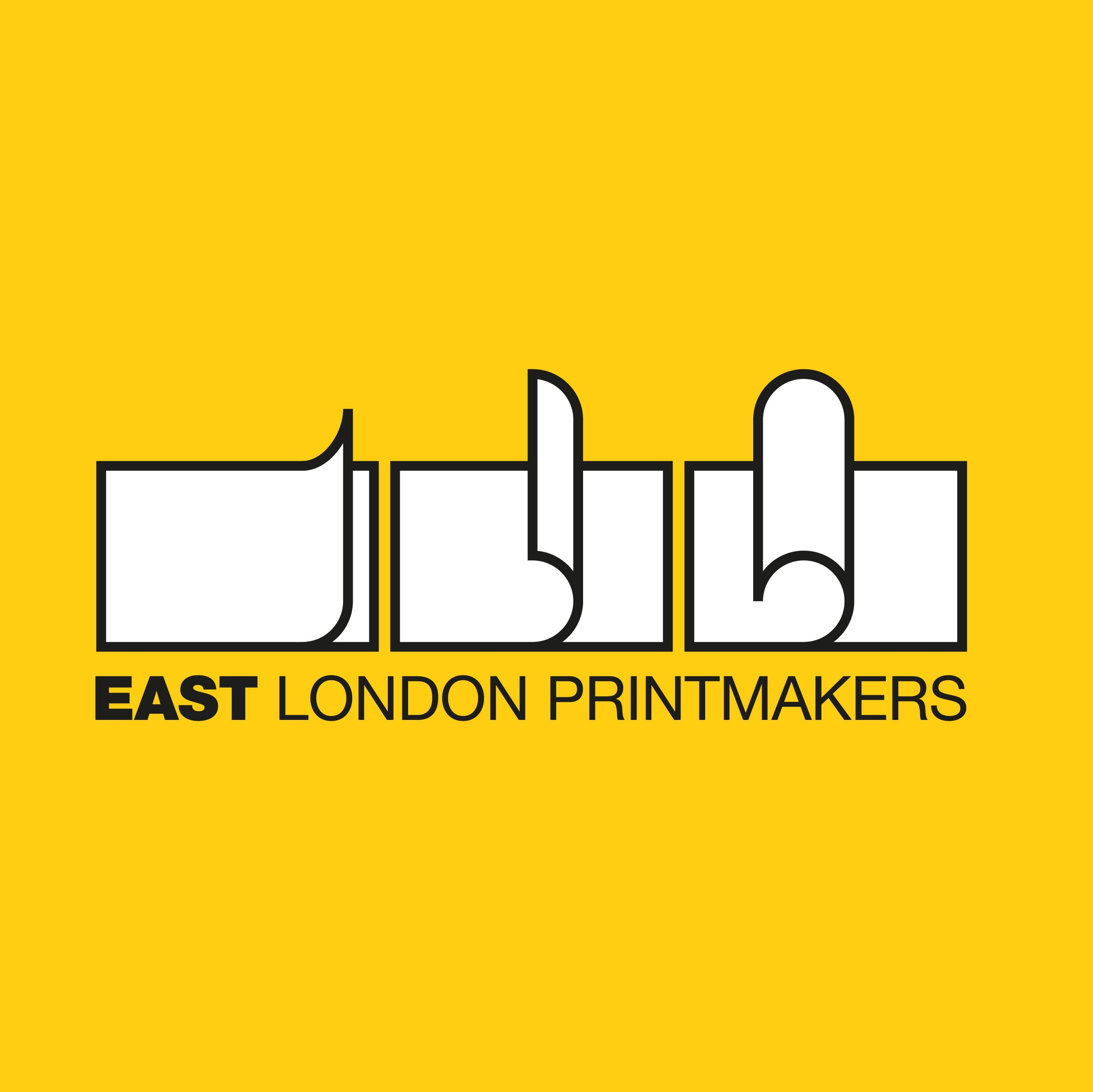 East London Printmakers Award