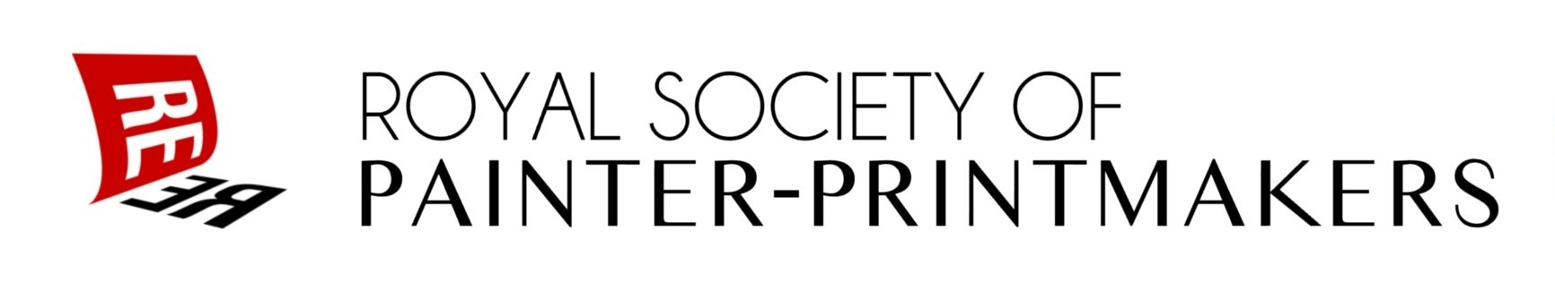 Royal Society of Painter-Printmakers Prize