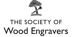 Society of Wood Engravers Prize