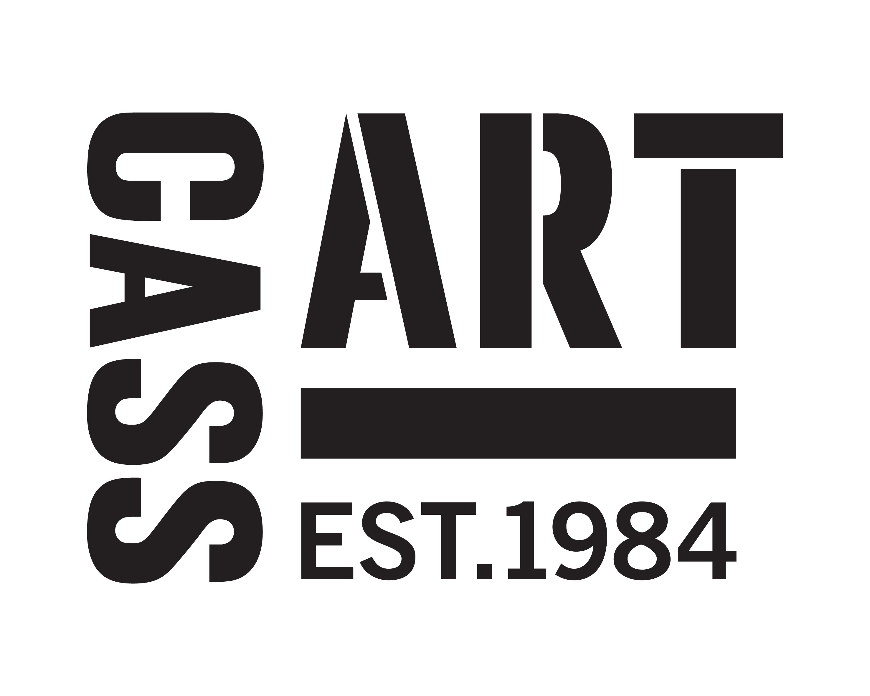 Exhibitions sponsor