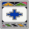 Dr. Esther Mahlangu