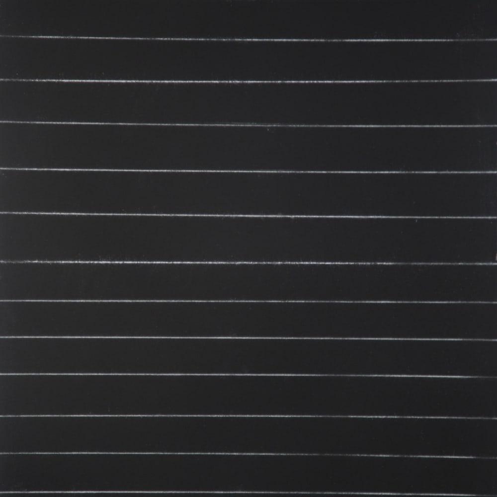 Diane Rosenblum, Untitled, 2015