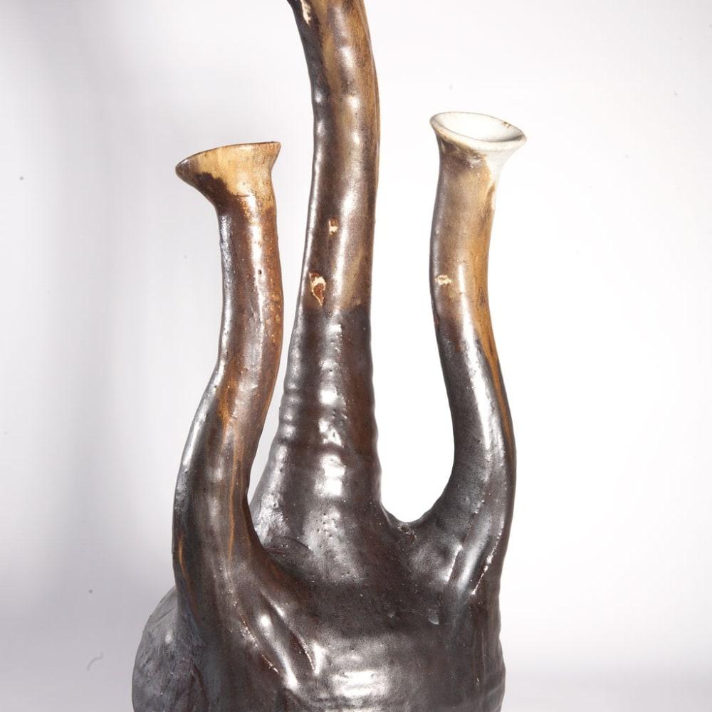 Lotte Glob, Old Kelp
