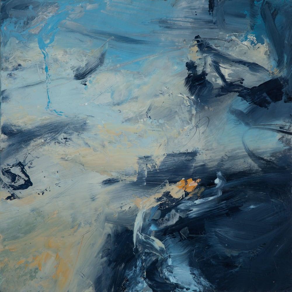 Janette Kerr, Slow Sunrise