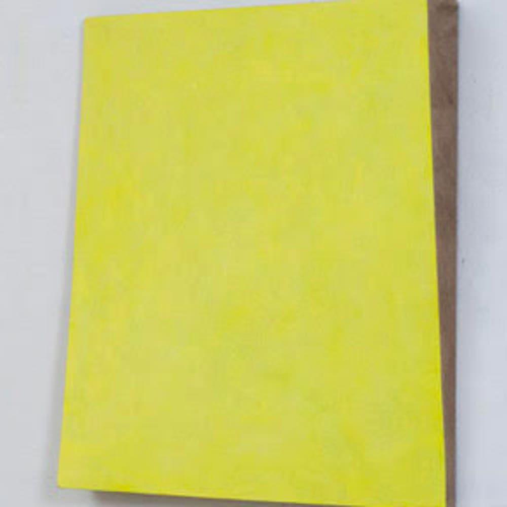 Beppe Kessler, Geel doek