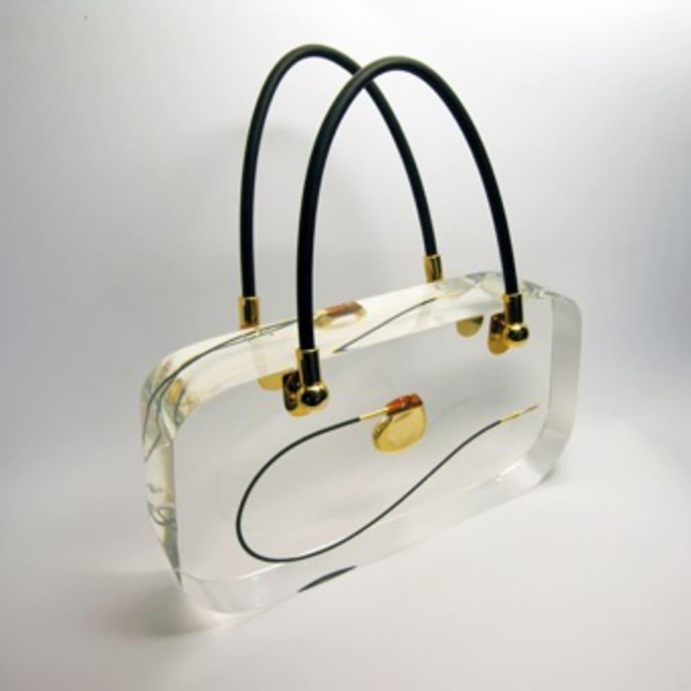 Ted Noten, Pacemaker-bag