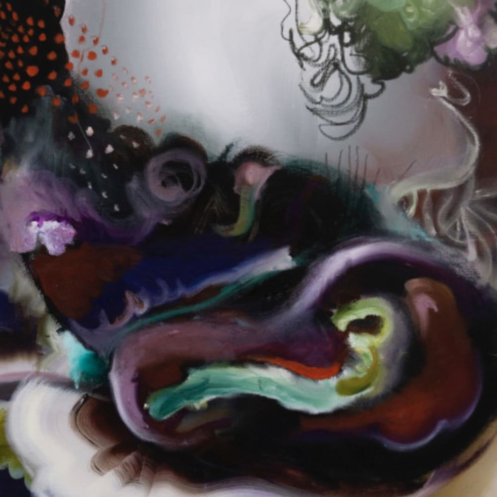 Sophie Steengracht, Sensory patterns