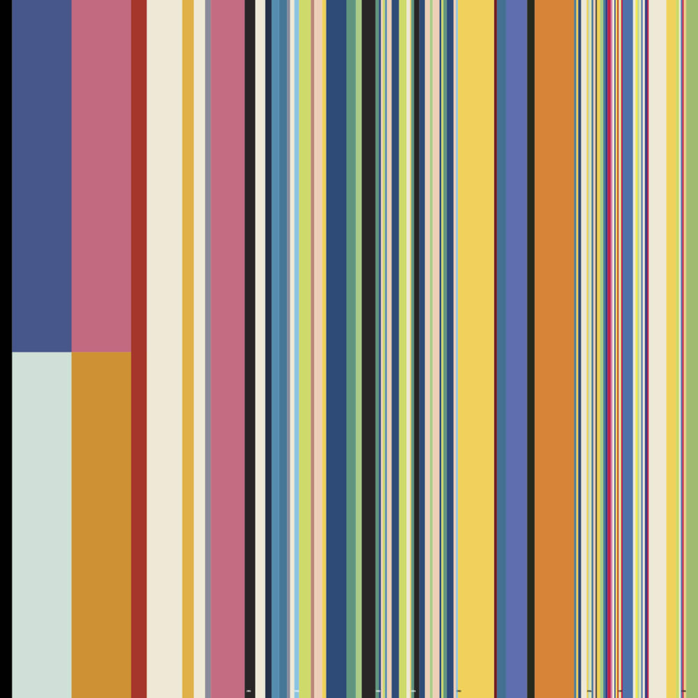 Diane Rosenblum, Kenneth Noland Painting 1990 - 1998, 2016