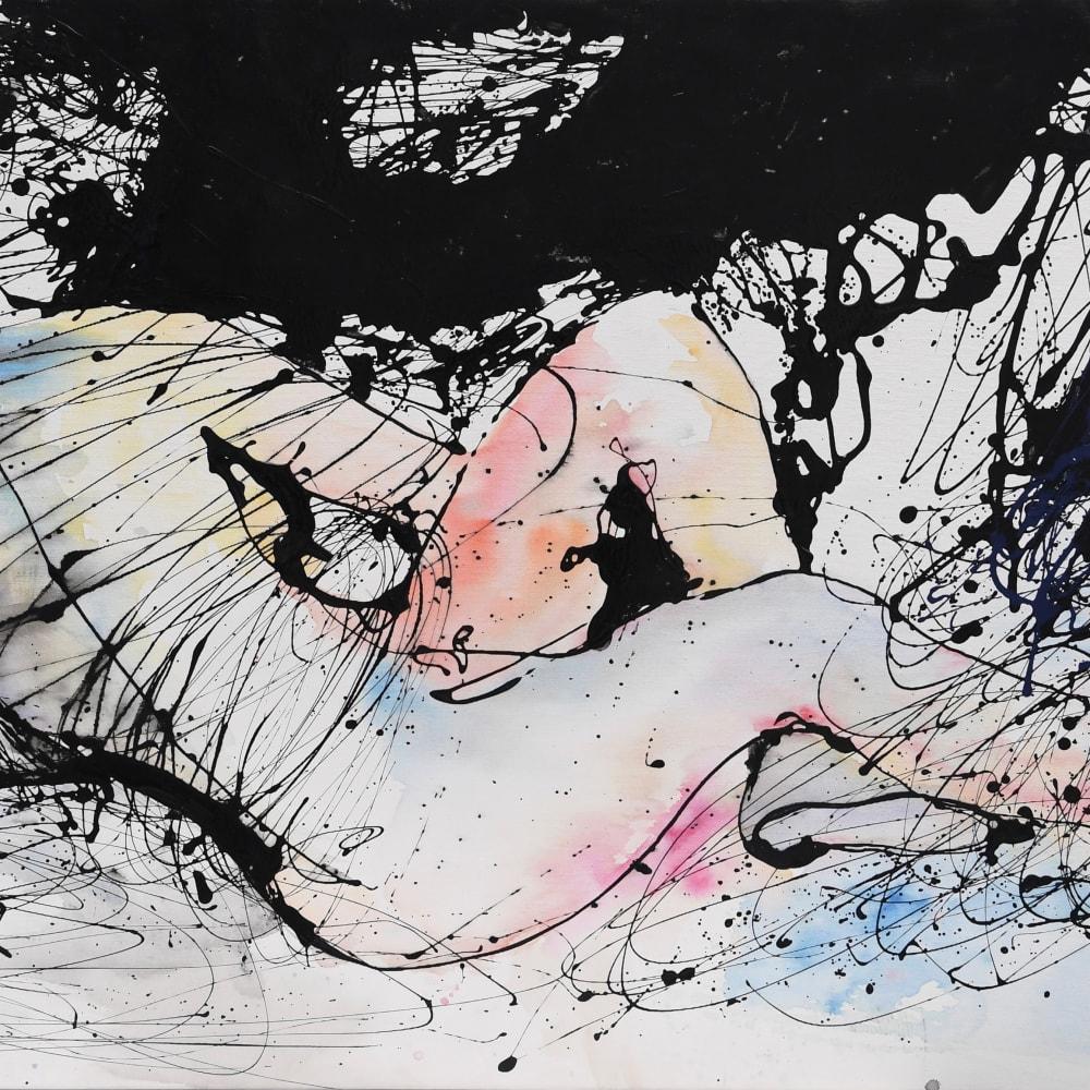 Agnes Pezeu: Outline