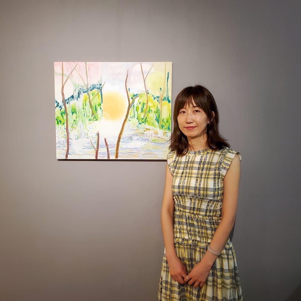 Hua Xiyu