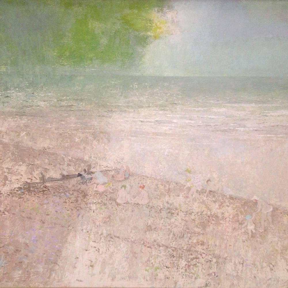 James Fitton