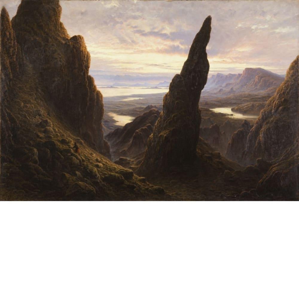 Waller Hugh Paton
