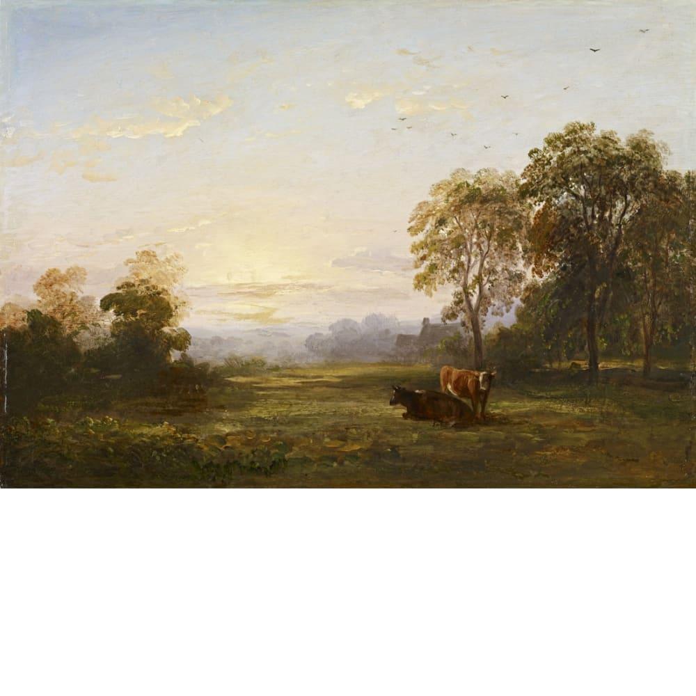 Edmund Thornton Crawford