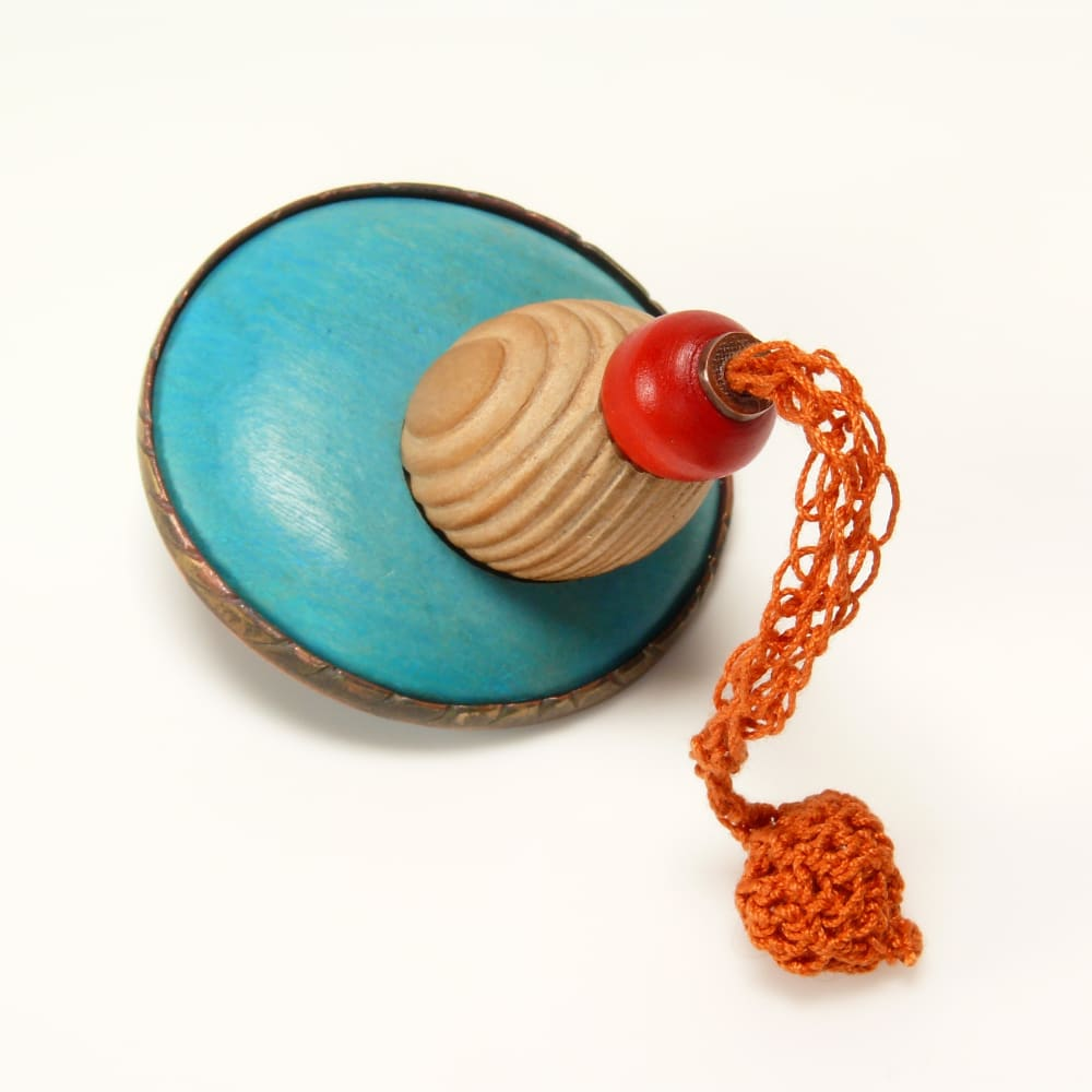 Radical Jewelry Makeover Artist Project