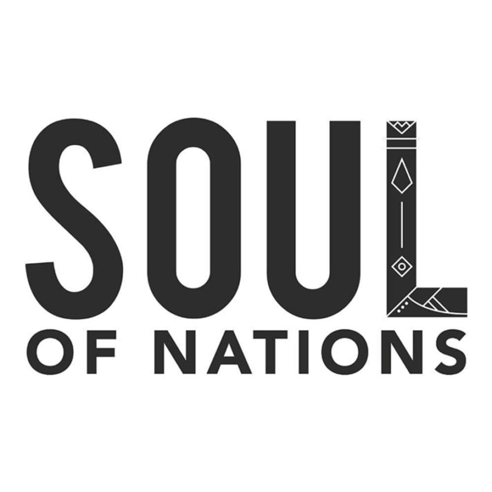 SOUL OF NATIONS
