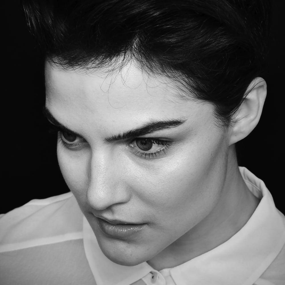 Tara Khozein