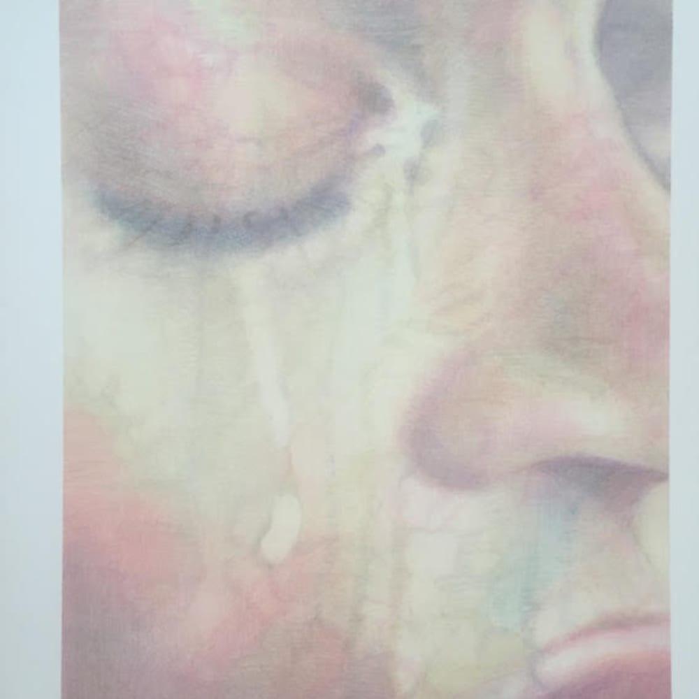 Tom Lowe, Untitled, c. 2016-18