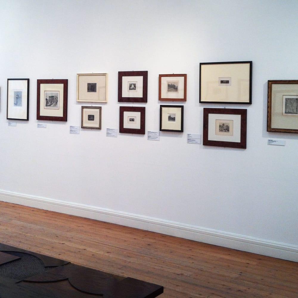 © Galleria d'Arte Maggiore G.A.M. | Giorgio Morandi: Lines of Poetry, Londra