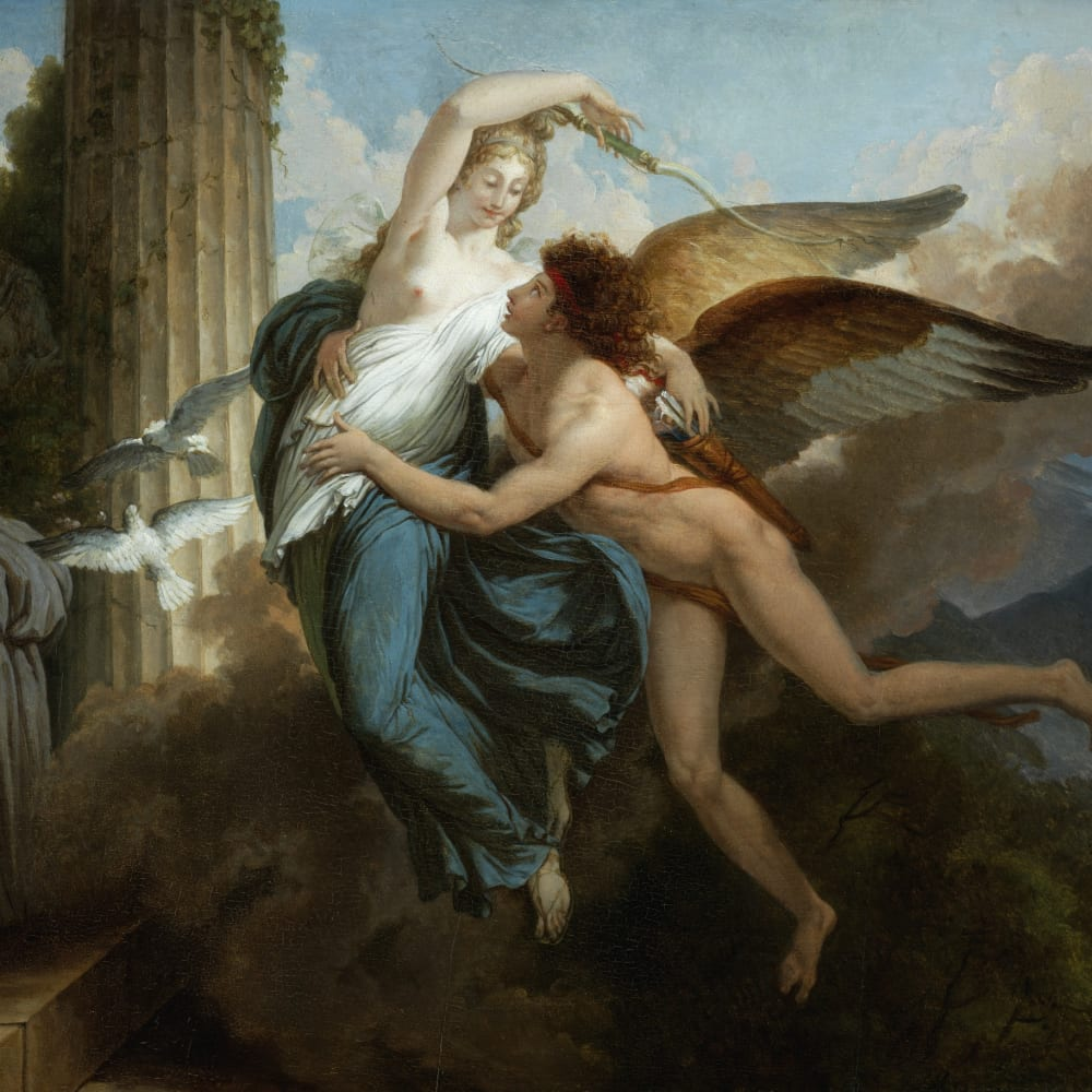 Expert Advice: Old Master Paintings