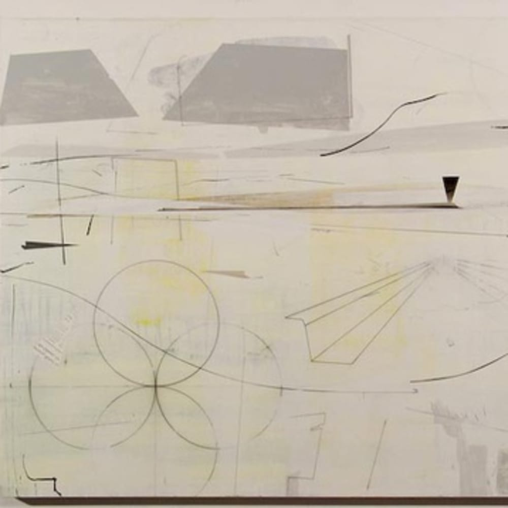 Manifold: David Collins