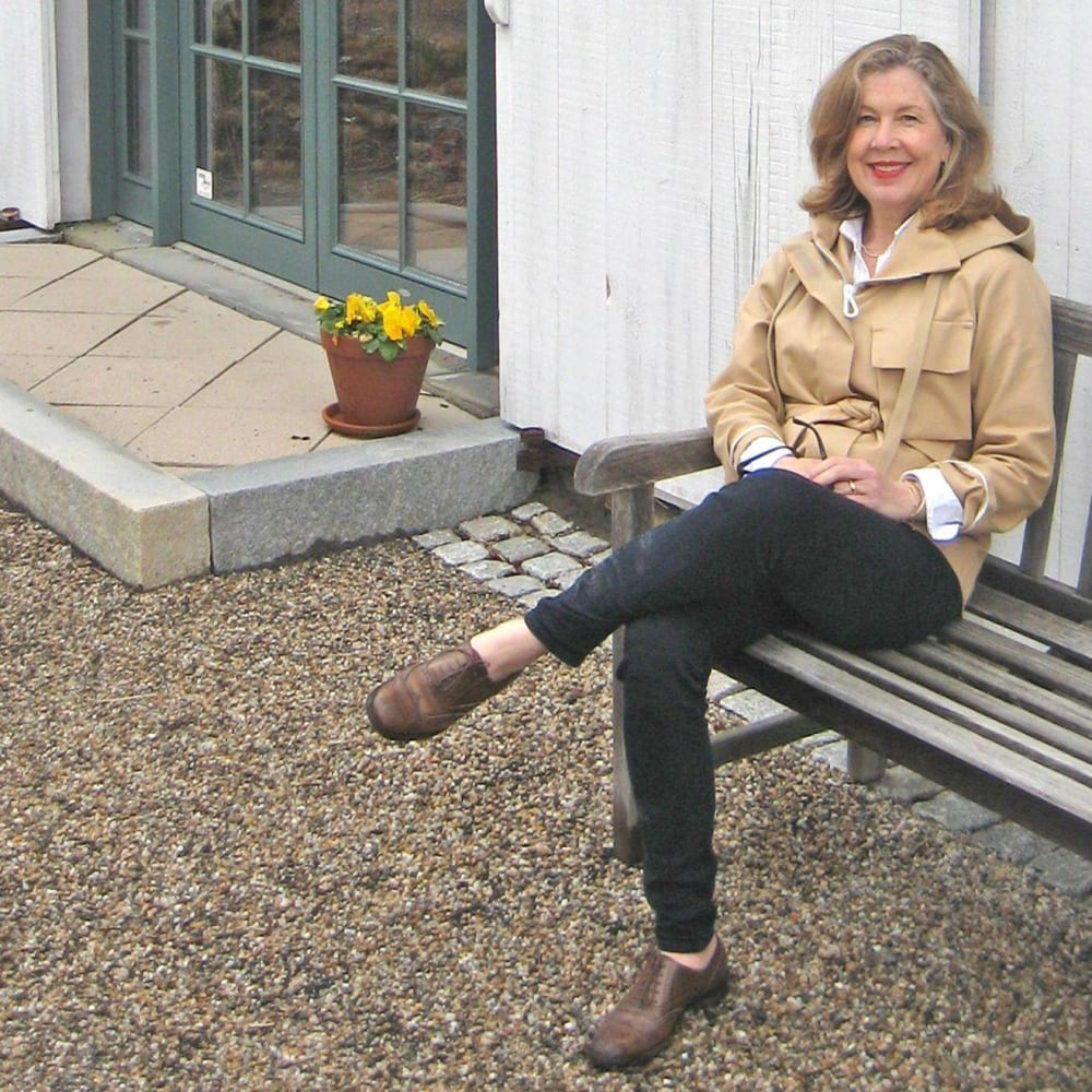 Kenise Barnes opens Kent Location