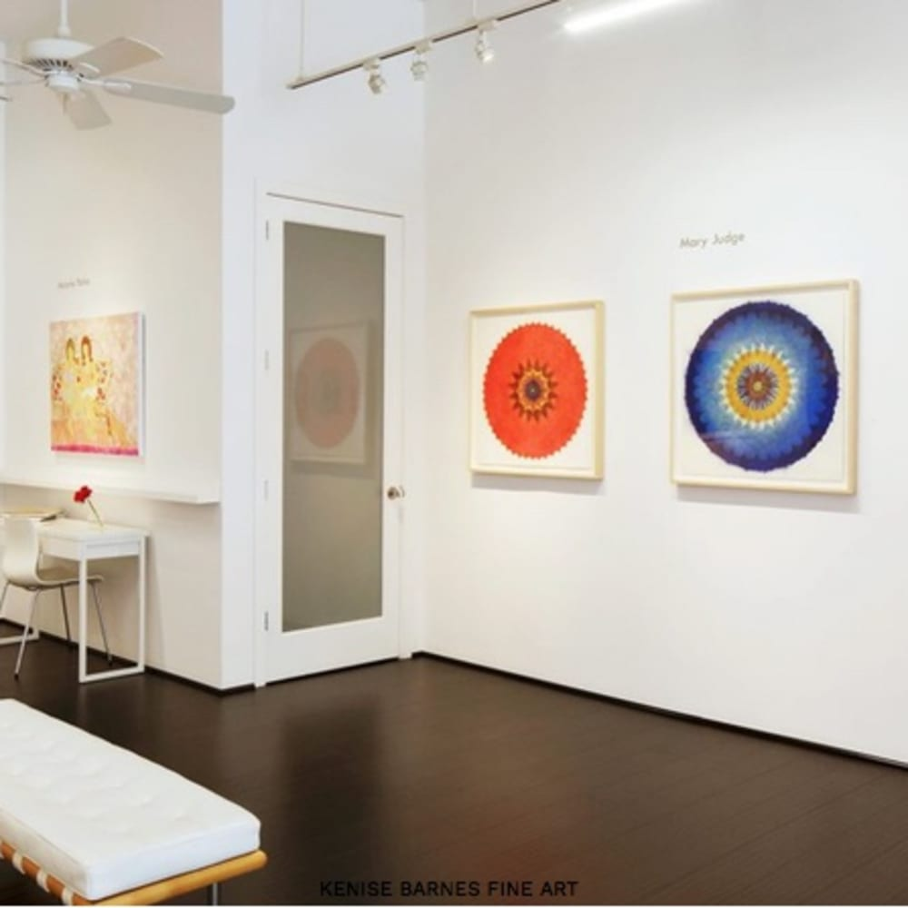 5 Outstanding Local Art Galleries not in Manhattan