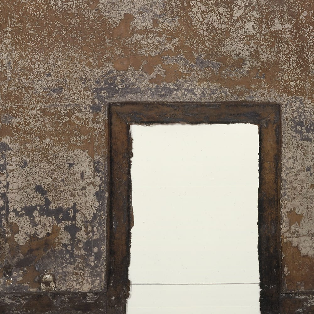 Museum of Contemporary Art acquires work by Robert Overby