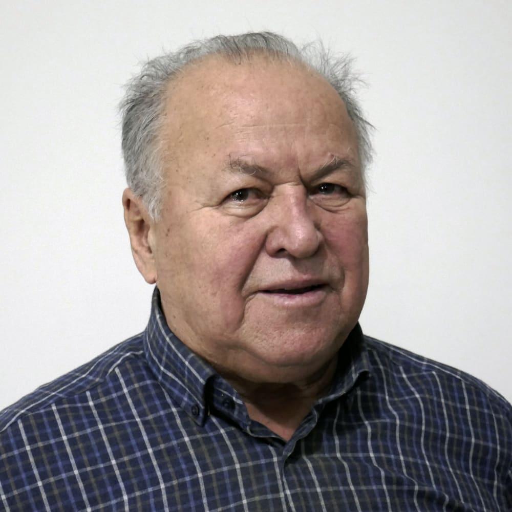 Osman DInc