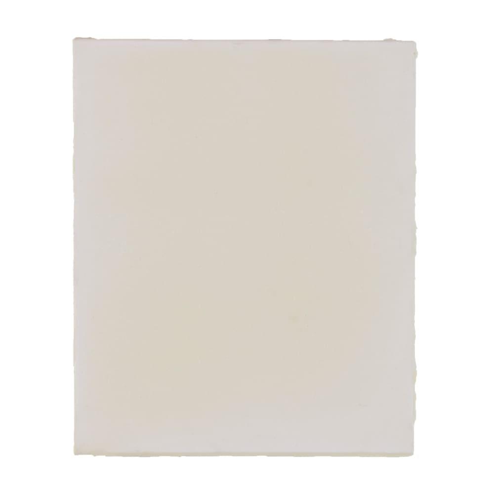 Nejat Sati  Light in the dark, 2017  acrylic on canvas  42 x 36 cm