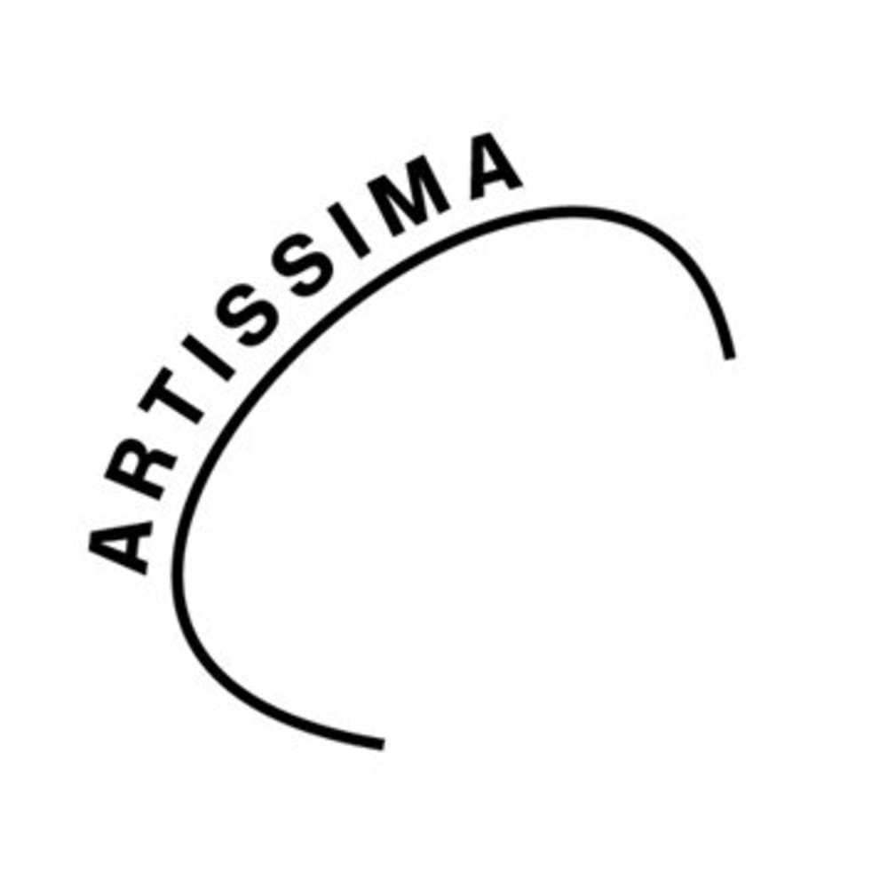 Artissima Art Fair: 8-10 November 2013