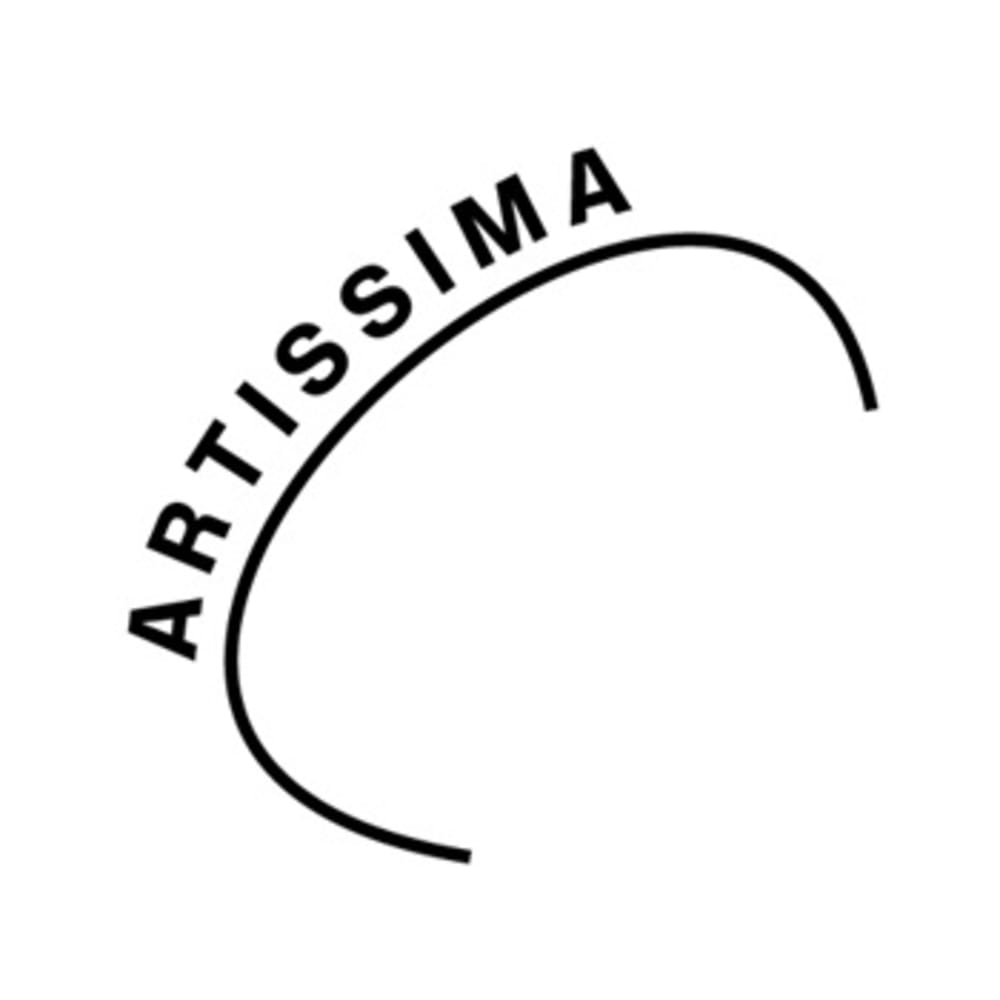 Artissima Art Fair: 6-9 November 2014