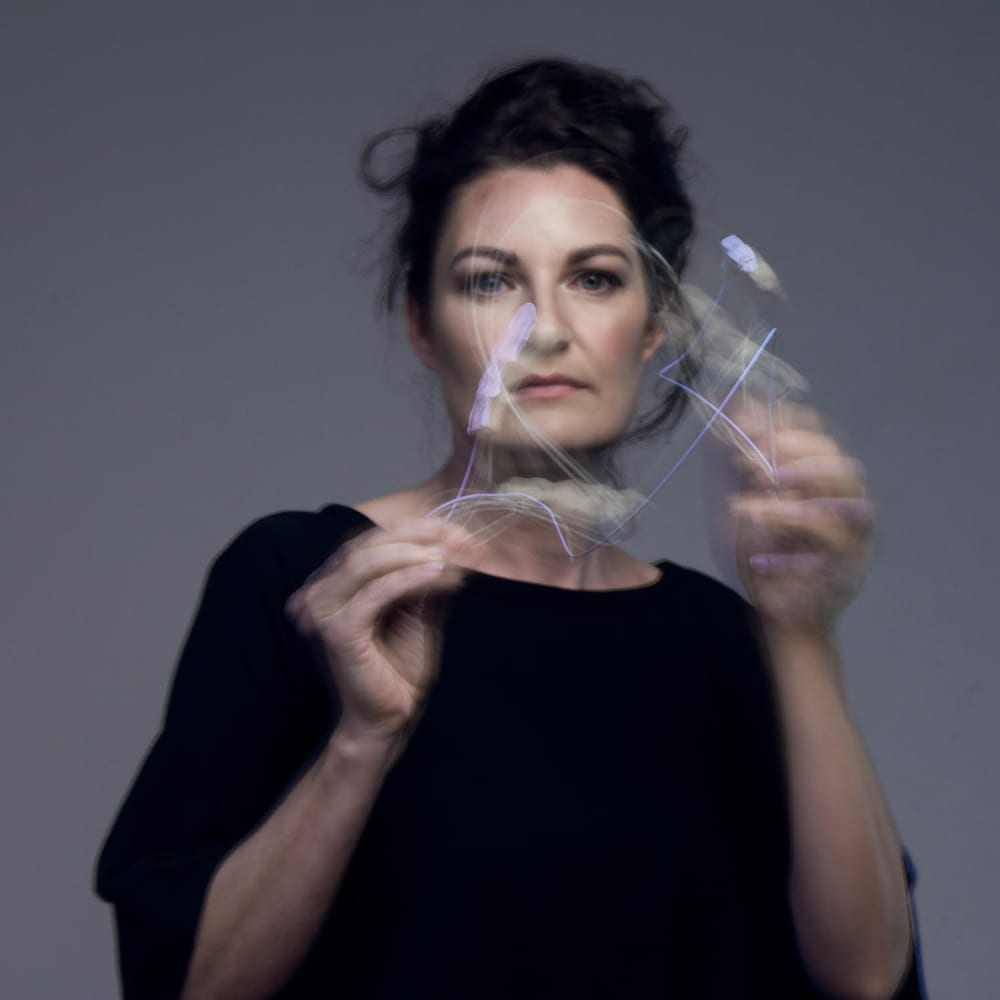 Lecture: Dr. Kate McMillan presents 'Autonomous Women?' at Richard Saltoun, Autonomous Women?: gendered obstacles for female artists in the commercial...