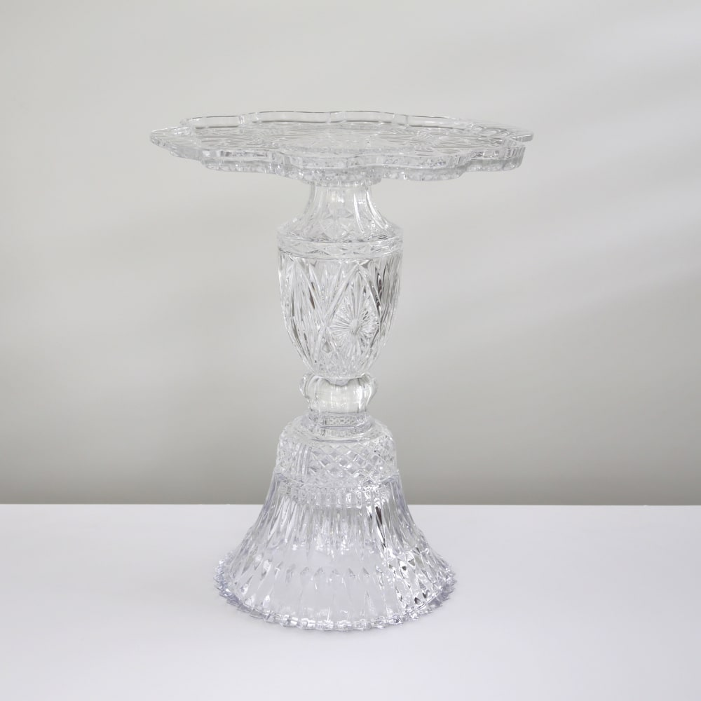 EDWARD WARING Champagne Table #33 2019