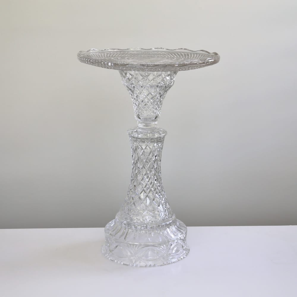 EDWARD WARING Champagne Table #29 2019