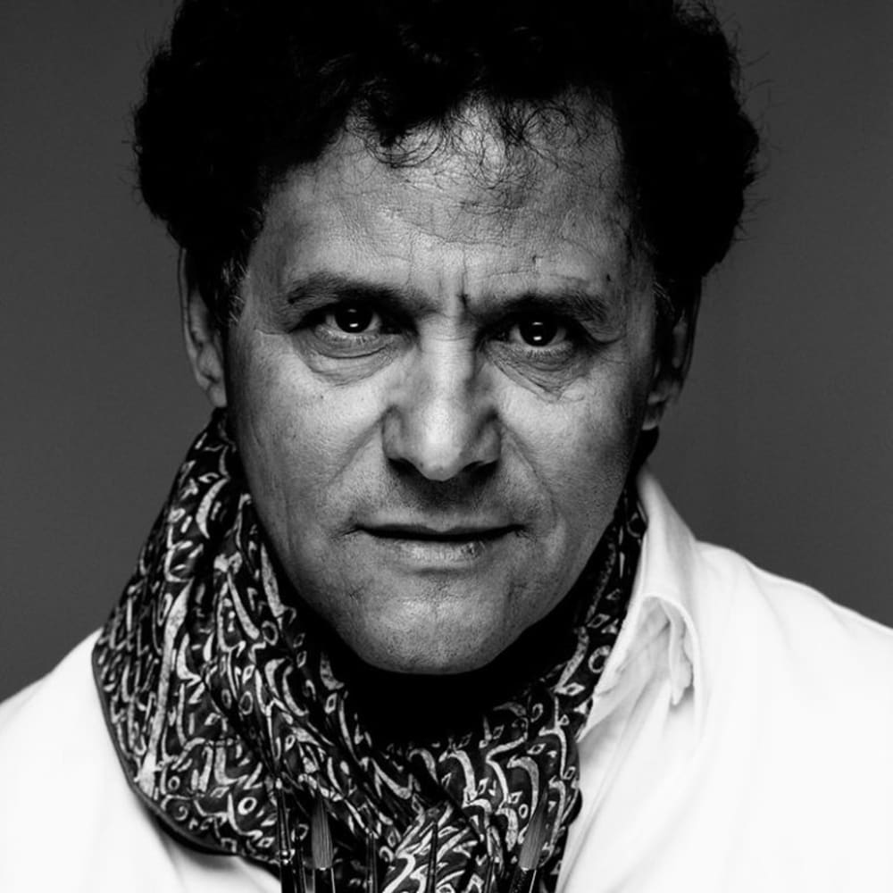 Mehdi Qotbi