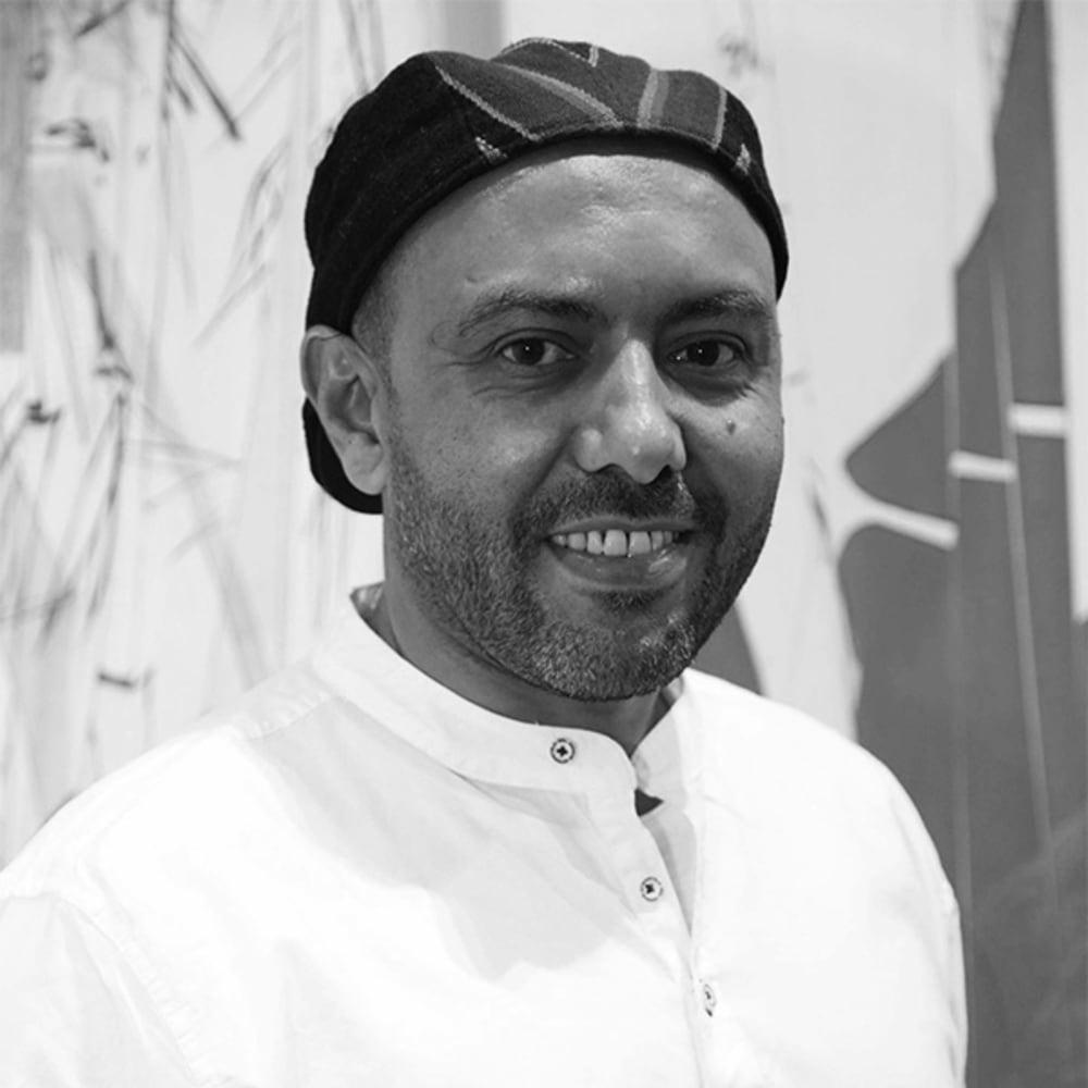 Khalid El Bekay