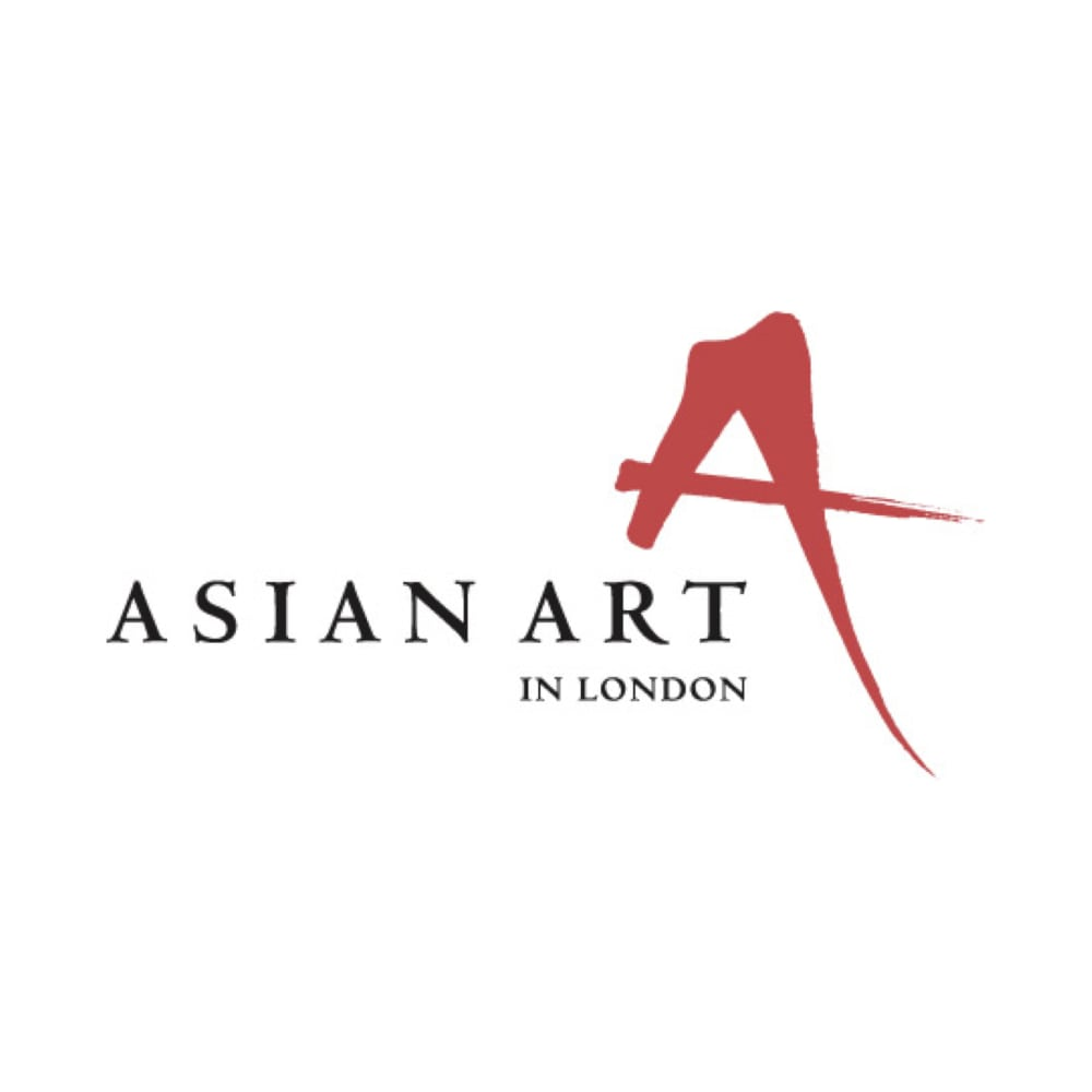 Asian Art in London: Robert Hales and Davinder Toor at The Weiss Gallery