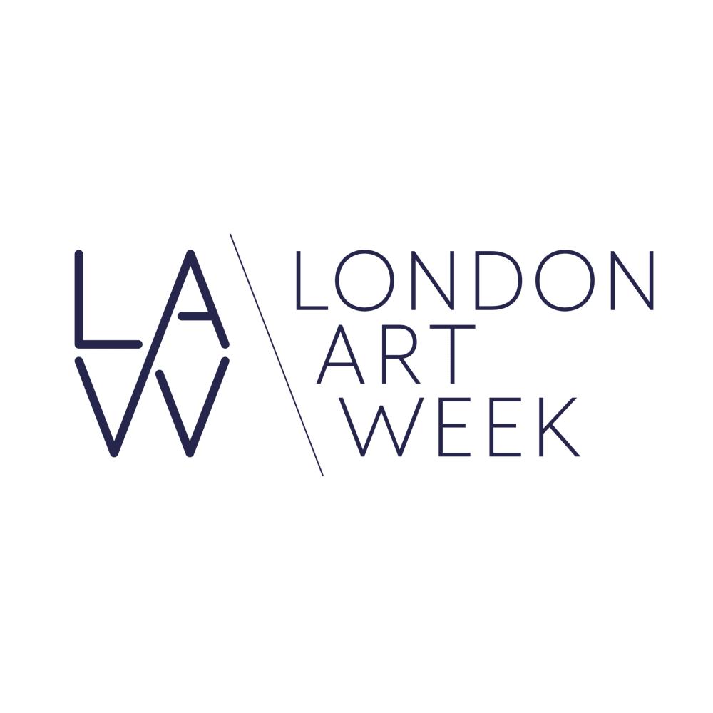FACES + FASHION: London Art Week Summer (29 June - 6 July 2018)