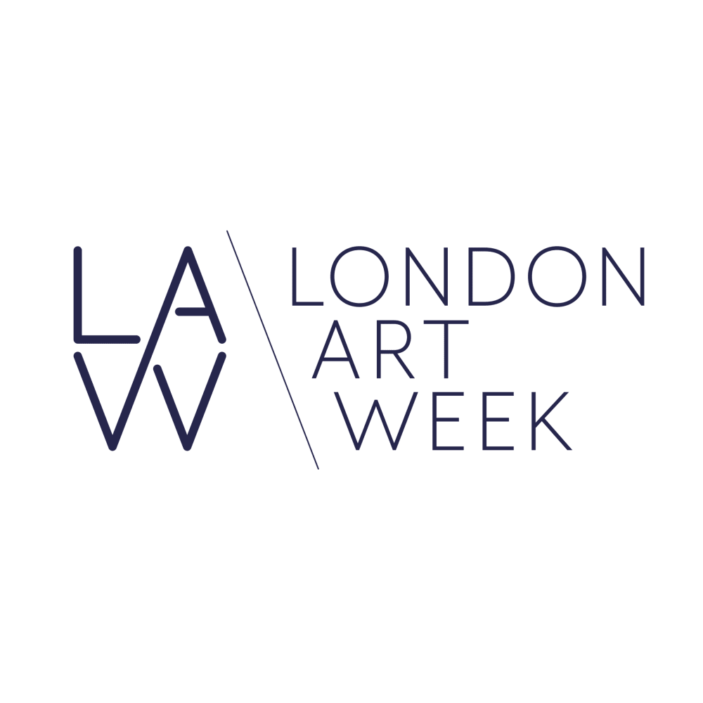 London Art Week Winter (1 - 8 December 2017) - A Fashionable Likeness: 16th and 17th Century Portraiture with Contempora