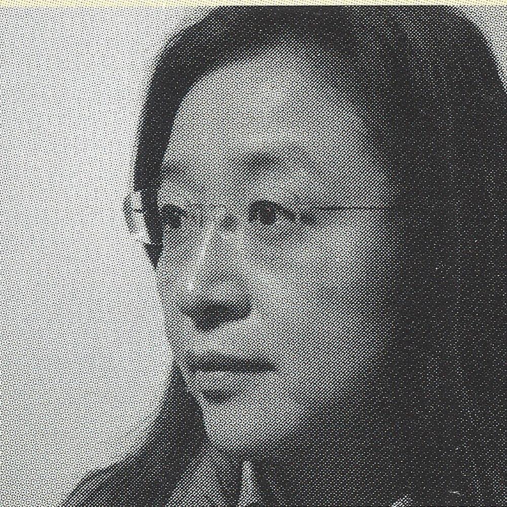 Hitomi Uchikura