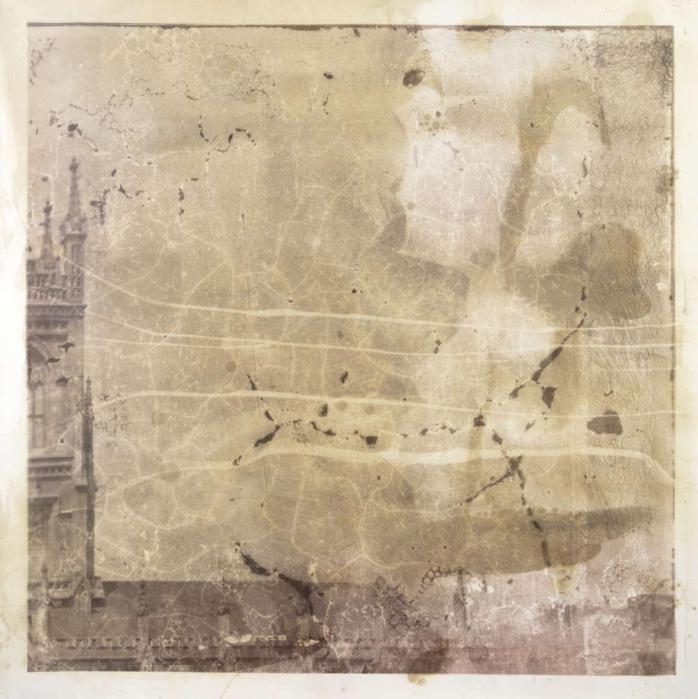 Matthew Brandt, 1864, Untitled (03027ab3)