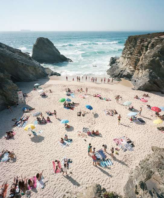Christian Chaize, Praia Piquinia 21/09/17 15h06