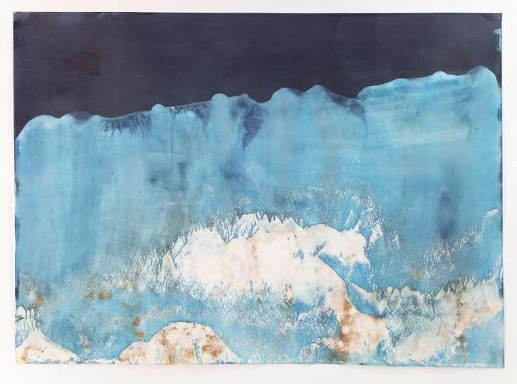 Meghann Riepenhoff Jackson Fine Art
