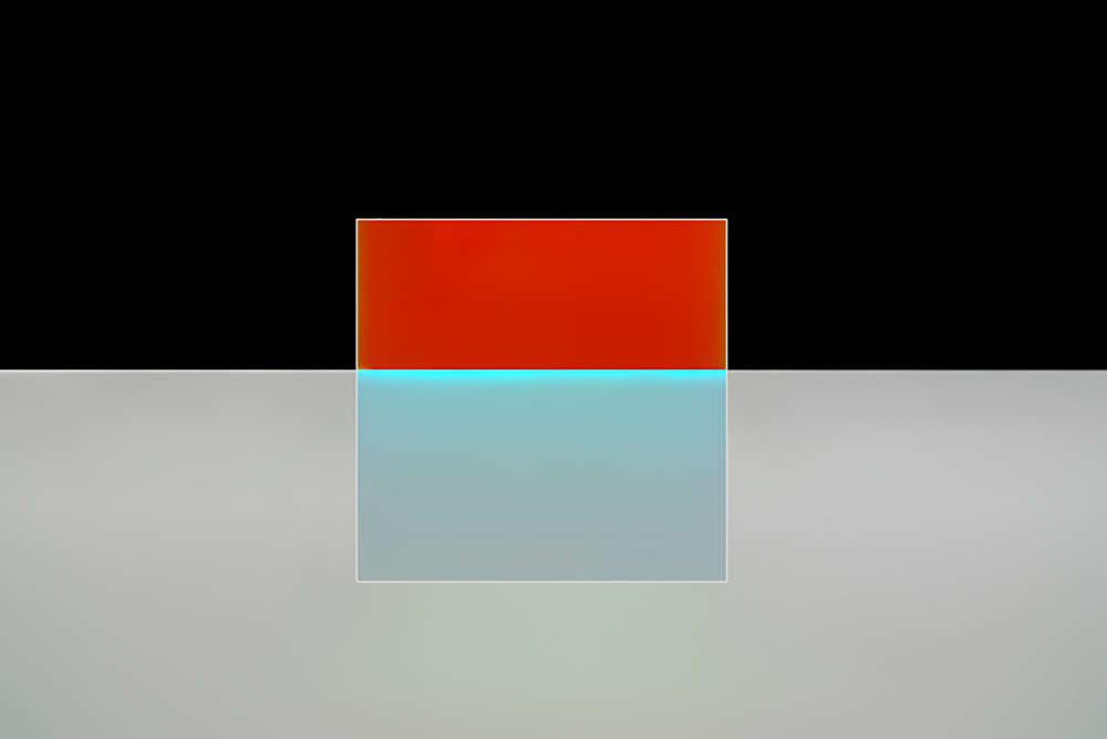 Daniel Soder, Untitled I, 2020
