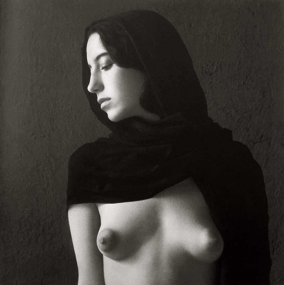 Flor Garduño, Gabriela, Mexico , 1999