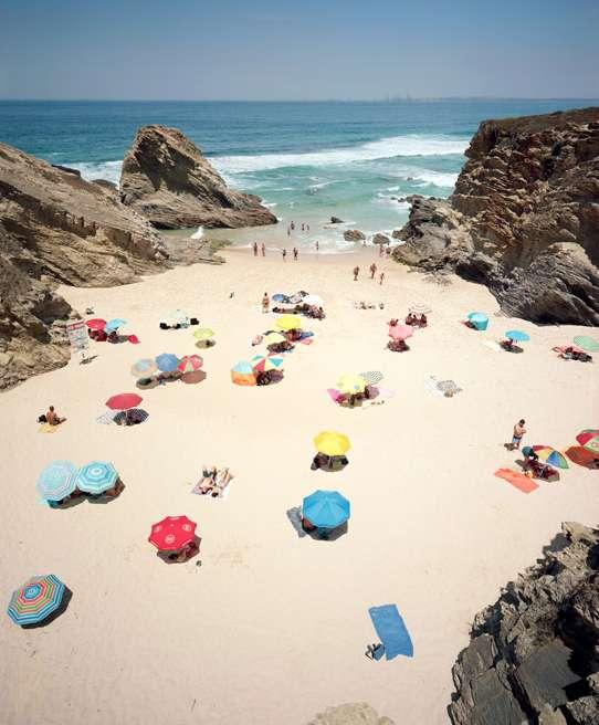 Christian Chaize, Praia Piquinia 17/06/17 12:48