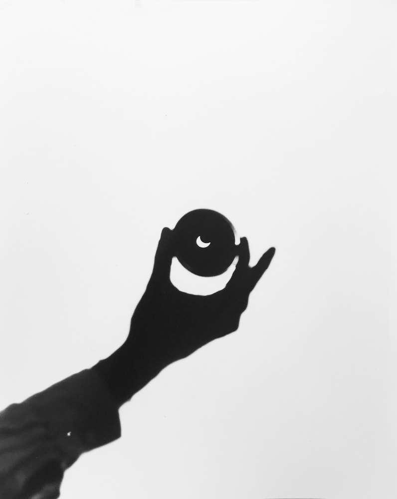 Tommy Nease, Eclipse