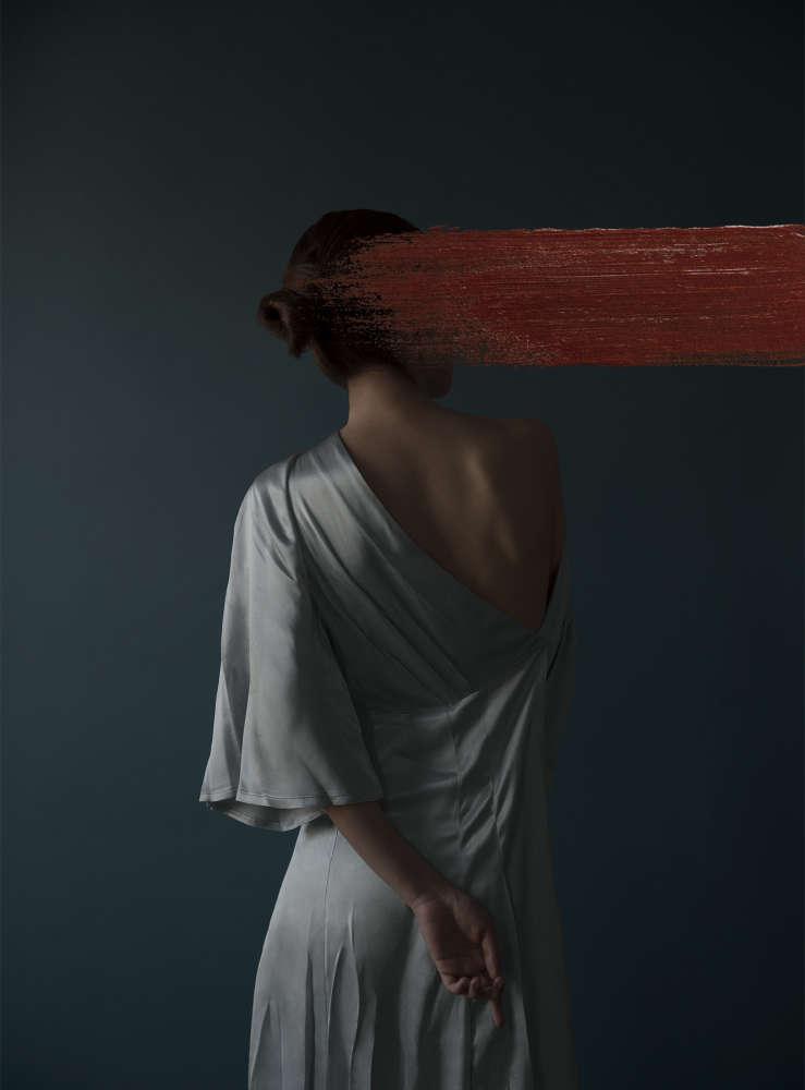 Andrea Torres Balaguer, Myth