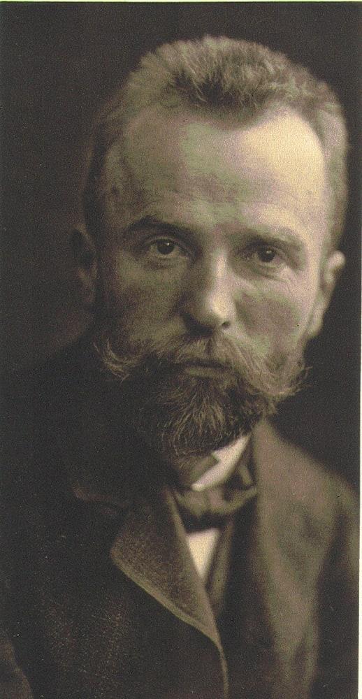 Arthur Illies